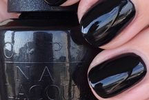 Fabulous nails!