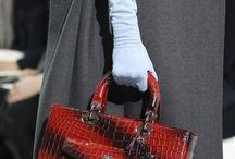 Guantes infalibles / Belleza y moda para unas manos femeninas