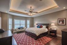 Bedroom Suites by Remington Properties