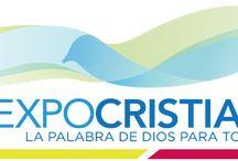 Expo Cristiana
