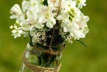 Wedding Ideas... / by ViAnn Patterson