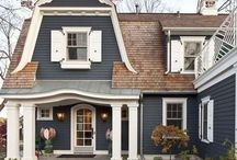 The Exterior Color & Appeal