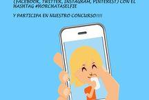 Concurso #horchataselfie / #orxataselfie / Hazte un selfie bebiendo horchata y participa en nuestro concurso! http://www.chufadevalencia.org/ver/675/Concurso-horchataselfie.html