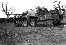 Jagdpanther 212