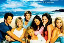LAGUNA BEACH / Loved this show
