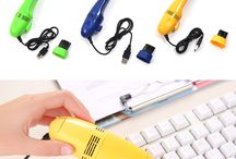 USB Cleaner