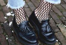 Shoes (L