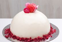 Passiontree Cakes