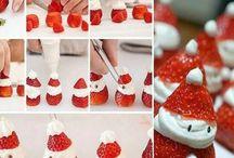 Strawberrymania