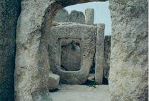 ANCIENT MALTA