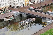 Copenhagen Attractions  / Best Attractions in Copenhagen
