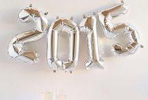 happy N Y 2015