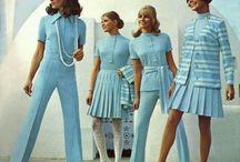 1970 style