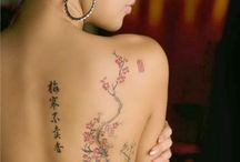 tattos ideas