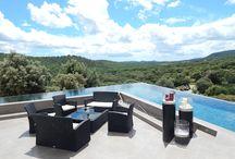 Cosy Vacances / Trouvez votre bonheur pour les vacances  www.cosyvacances.com