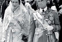italija kraljica