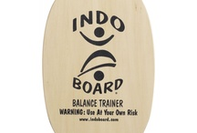indoboards.nl