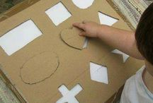 Mundo Montessori ♡