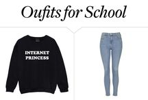 Things to wear⇧