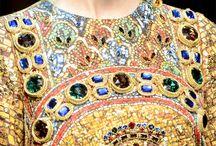 Dolce&Gabbana Details