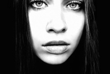 Portraits / Portraitbeispiele