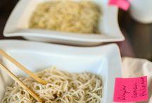 Noodle-Woodle