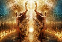 Reality / All things relating to the nature of Reality
