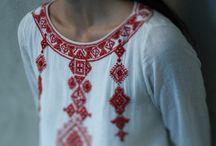 Clothing....