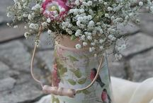 Your weeding...my passion!!!!!