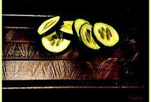 Anders Kijken Naar Kunst mini foto cursus / Mini foto cursus gegeven door Else Kramer. In dit bord mijn creaties.