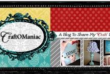 Blogs I Adore