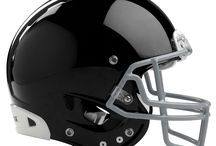 American Football / Learn about facts and fun related to football.