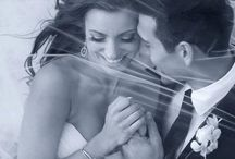Wedding Photo Ideas / by Park Hyatt Melbourne