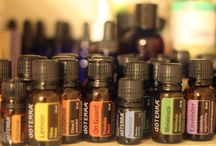 2013 resolution, healing naturally / I never do New Years resolutions but this year we have decided that we will not buy any over the counter medications. We've stocked up on essential oils and will be healing colds, cuts, dry skin, headaches and other issues without chemicals. / by Jinx's Coffinz