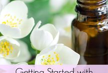 ESSENTIAL OILS / ESSENTIAL OILS CAN ENHANCE YOUR HEALTH AND LIFE. HERE YOU WILL FIND INFORMATION AND DETAILS ABOUT ESSENTIAL OILS. HOW TO USE THEM. WHERE TO FIND THEM. THE BEST USES FOR THEM.
