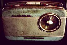 Vintage❤️ / I love vintage