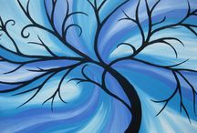 ...Tree of Life...