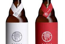 Cerveja Bier Beer Birra Bière Pivo / Tudo sobre o elixir dos Deuses
