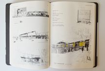 sketchbookgesture