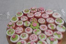le torte di Mav
