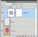 ★ Photoshop, inkscape, etc - tutorials / by ConnSue