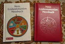 PDFs & books / PDFs & books