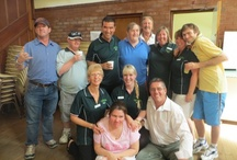 OH-SO-SWEET LIGHT LUNCH at Wagga Wagga / We had a great time! Thanks to everyone for coming out!