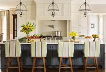 Cabinets/Built-ins / Cabinet and custom built-in ideas / by Catherine Barron