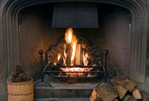 Chimney Inspections  / Learn about chimney safety.