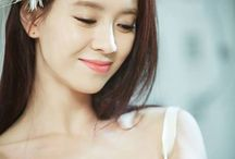 Song Ji Hyo / South Korea Actress