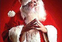Ventes Noël