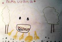 FICCIOGRAMAS / Proyecto colaborativo.  http://palabrejeando.blogspot.com.es