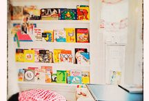 Noah's room  / by THIS & THAT PHOTOGRAPHY