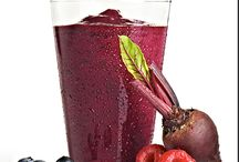 Smooth smoothie